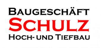 Bau Schulz